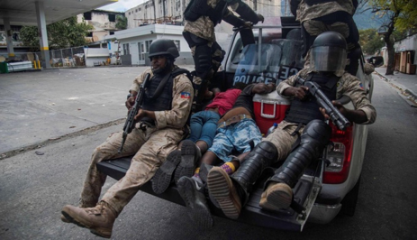 foto-editorial-haiti-5.png