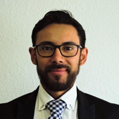 Andrés Zurita - Executive Director, AEI Ecuador - Ingeniero Comercial y CPA, Director Ejecutivo de la AEI Alianza para el Emprendimiento e Innovación del Ecuador, Líder de Equipo del Capítulo Quito de Singularuty University.Especialista en emprendimiento, ha trabajado en el fomento del mismo en los sectores privados y públicos en Ecuador en áreas como: educación, formación profesional, desarrollo de instrumentos financieros para emprendedores, desarrollo de programas técnicos de transferencia para proveedores de servicios, diseño y la implementación de la llamada para propuestas de fondos no reembolsables, y del diseño de programas de televisión para emprendedores.Hitos Recientes• Alianza para el Emprendimiento e Innovación del Ecuador - AEI• 6.289 emprendedores apoyados (2013 – 2018)• 2.687 emprendedores formados (2013 – 2018)• 657 fuentes de empleo generadas (2018)• $27´000.000 de dólares en ventas generadas (2018)