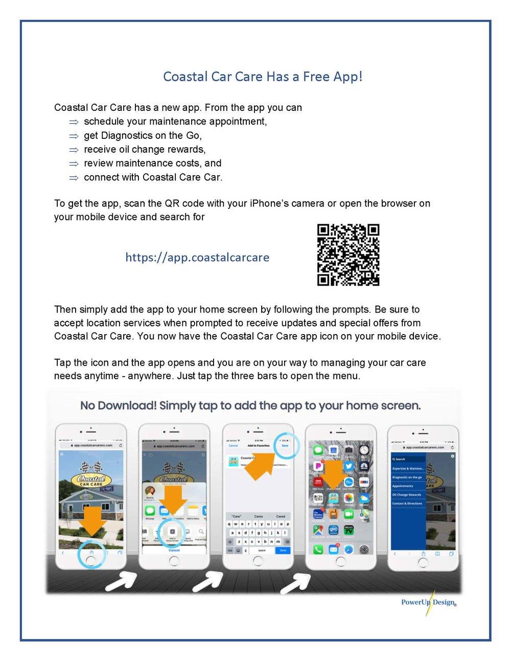 Coastal Car Care has an App.jpg