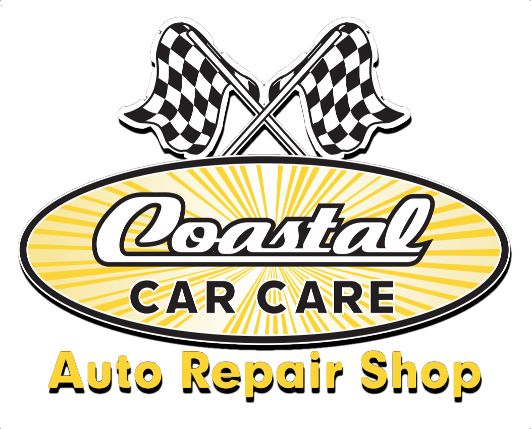 Coastal Car Care