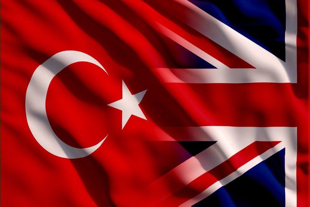 UK-Turkey.jpg