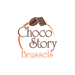 LogoChocoStoryBis.png