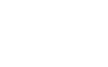 Hulton Park - Creating A Global 'Mega Event' Destination