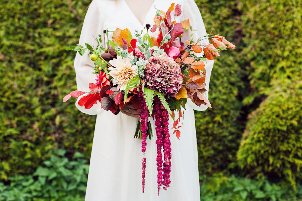 SWAFFHAM FLORIST - Swaffham and Fakenham Florist is a family run business with a passion for flowers offering a friendly, personal service with expert advice.