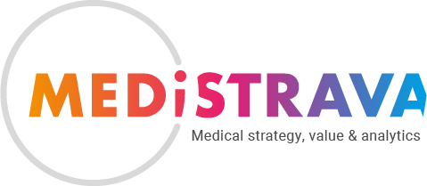MediStrava – Leading medical strategy in the real world