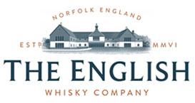 englishwhiskylogo.jpg