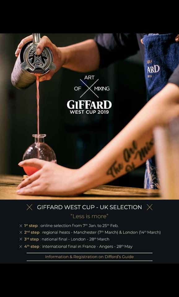 Giffard cup.jpg