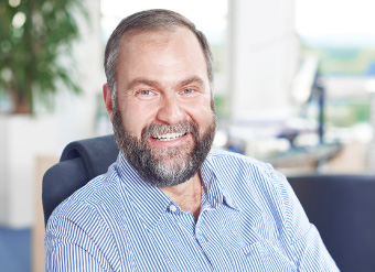 John helped me to understand my team much better. - I lead the division of Corporate Services with several teams. All teams are focussing on very different topics. They do a great job every day, delivering great results. My daily challenge is to understand their individual, still very different needs and to keep a highly diverse group motivated.John and his course about DISK – (the Persolog Behavioural Profile) helped me a lot to understand the different types and characters in my teams much better. The training, exercises and discussions allowed me to now see the obvious as well as the hidden behaviour patterns more clearly. They are sometimes difficult to understand. And the two days with John gave also me some clear ideas of my own behaviour and how it may be reflected by others – well worth thinking about, too!I can highly recommend meeting with John if you need an open and honest sparring partner to understand better how you and others interact with each other and to develop valuable ideas (from your own background and situation!) and learn how to deal better in everyday situations with your team.– Jörg Troester, Head of Corporate Services | Hahn Air Lines in Dreieich