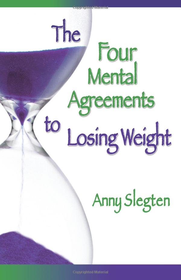 four_mental_agreements_to_losing_weight.jpg