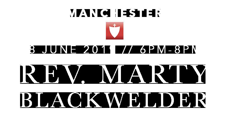 MartyBlackwelder_Overlay_Man.png