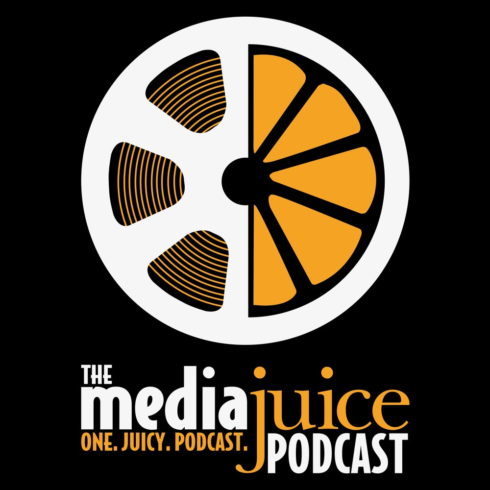 Mediajuice Podcast - Producer and Co-host—Jeremiah is currently the producer and co-host of the Mediajuice Podcast with Jeremy Snead. He records, edits, and publishes weekly episodes. Jeremiah also produced and co-created this show from the ground up, creating segments, and concepts of the show, as well as all pre-production and creation of show intro, and segments bumpers.