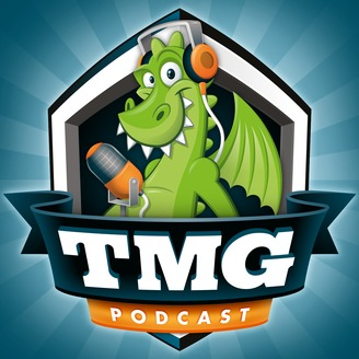 Tasty Minstrel Games Podcast - What Makes… A Special Installment of the Tasty Minstrel Games Podcast—Jeremiah Isley was Host, Producer and Director.Jeremiah Captured audio, and interviewed members of the boardgaming community to tell a story about specific aspects of the tabletop gaming industry.