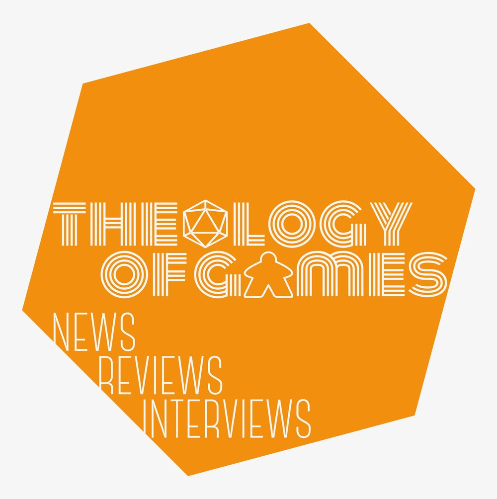 The Theology of Games Podcast - Producer and co-host--Jeremiah Collectively creates show outlines and books guests, creates segments and manage uploading and social media. Jeremiah records his side locally, the co-hosts phone in, and then their audio is cleaned up, edited. Jeremiah then masters each episode