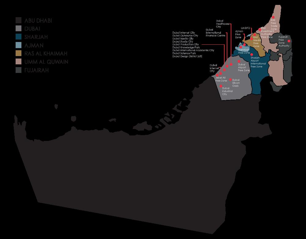 Freezone-map-UAE.png