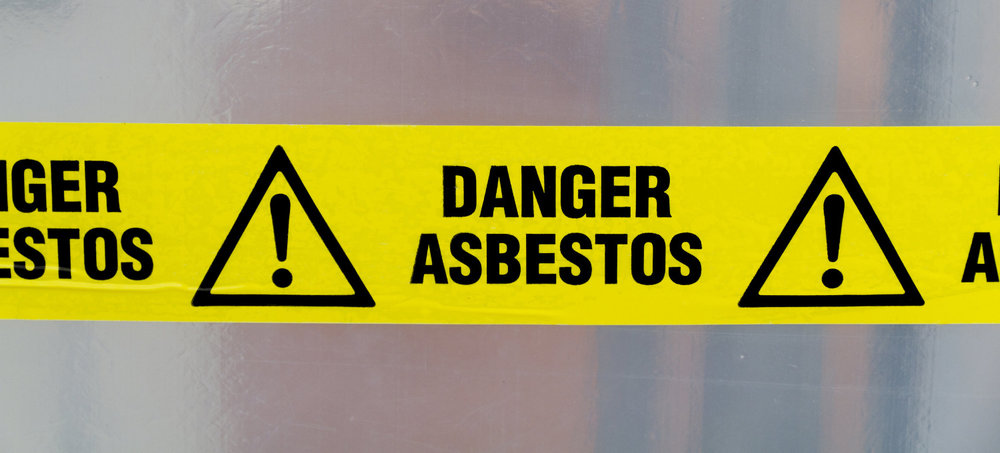 asbestos-removal-22_edited.jpg