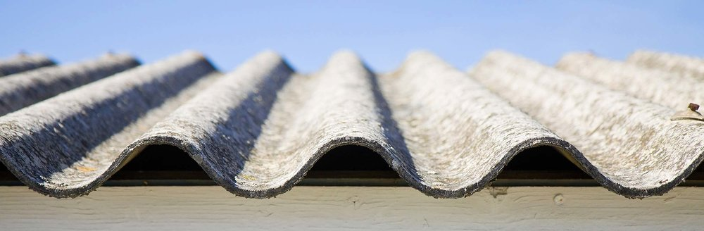 asbestos-cement.jpg