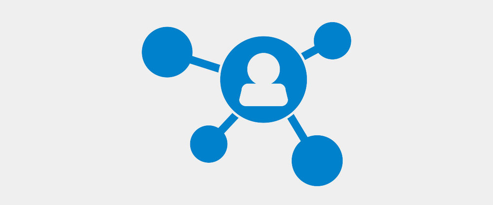 Build your network - Be part of a fast-growing community of talented project specialists, and enjoy the associated networking benefits.