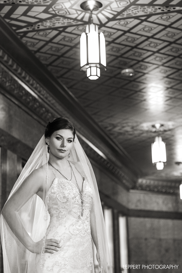 wedding-photography-dayton-cincinnati-oh.png