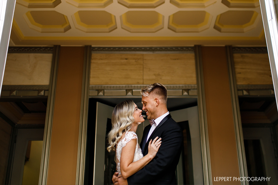 leppert-wedding-photography-grande-hall-liberty-tower-dayton-oh.png