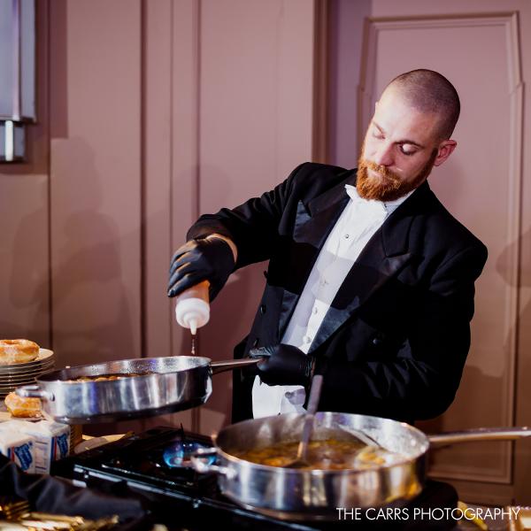 dayton-catering-wedding-reception-dessert-bar.png