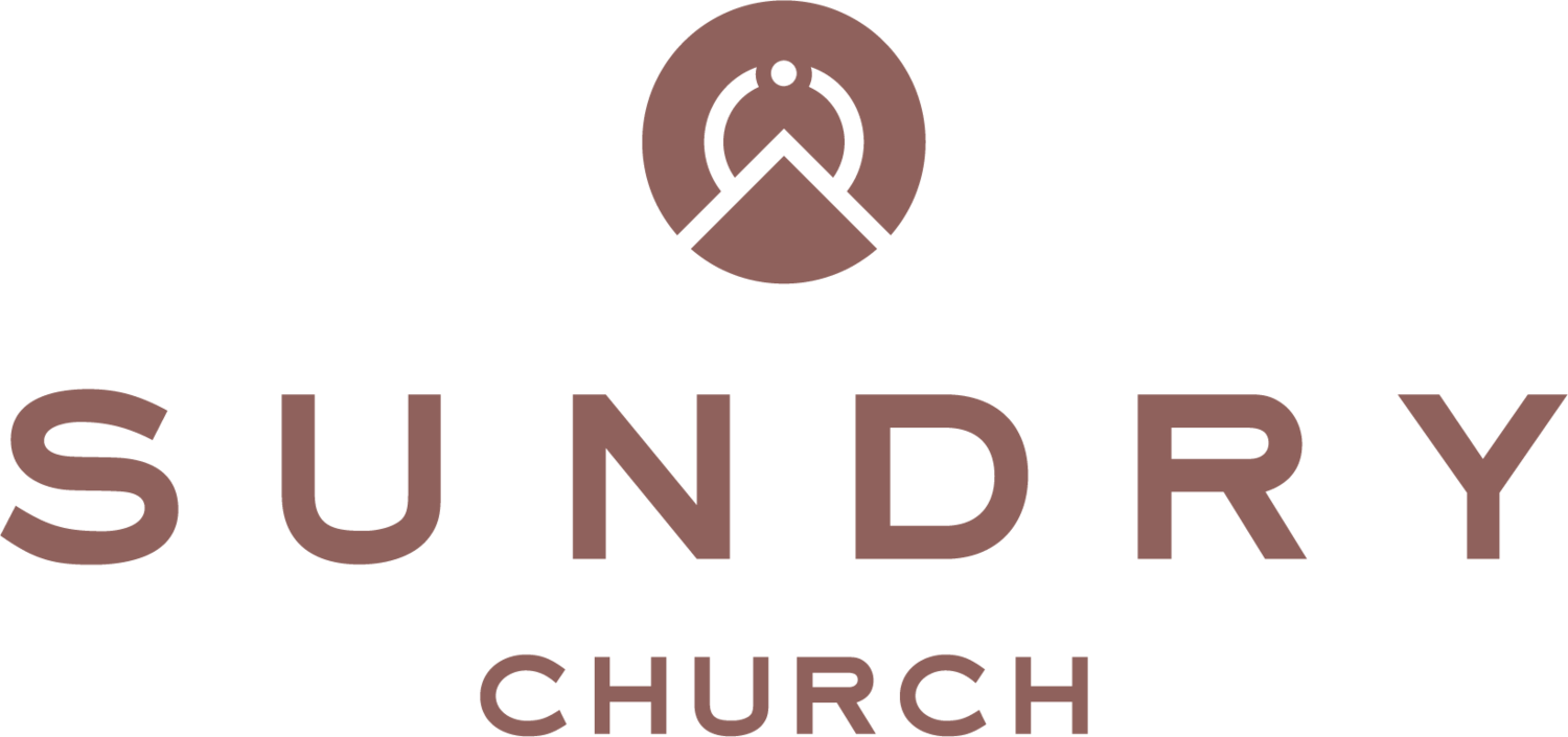 Sundry Church