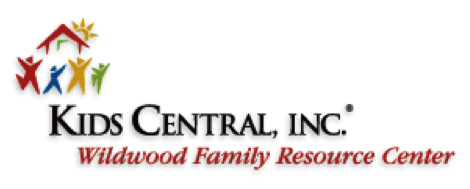 Wildwood Family Resource Center - At Kids Central, our mission of service, excellence, and caring is reflected in everything we do. We are dedicated to achieving measurable, positive outcomes for children and families in the Central Florida communities we serve. Child safety is of utmost concern.To volunteer, contact Shawanna Felton below.