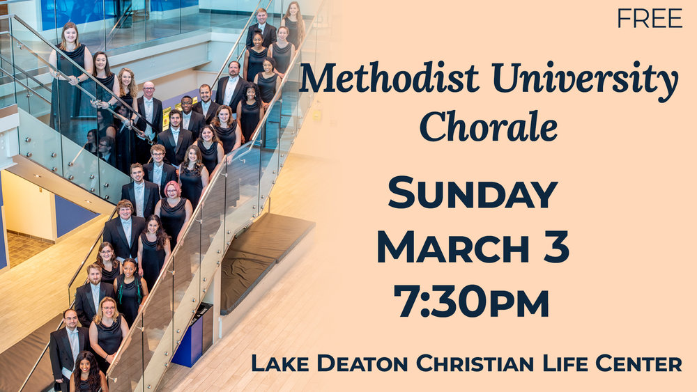 LD-Methodist-University-Chorale.jpg
