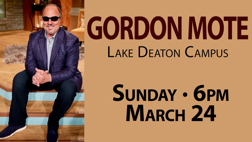 LD-Gordon-Mote.jpg