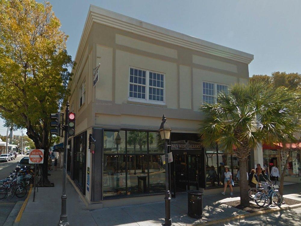 Key West Gallery -