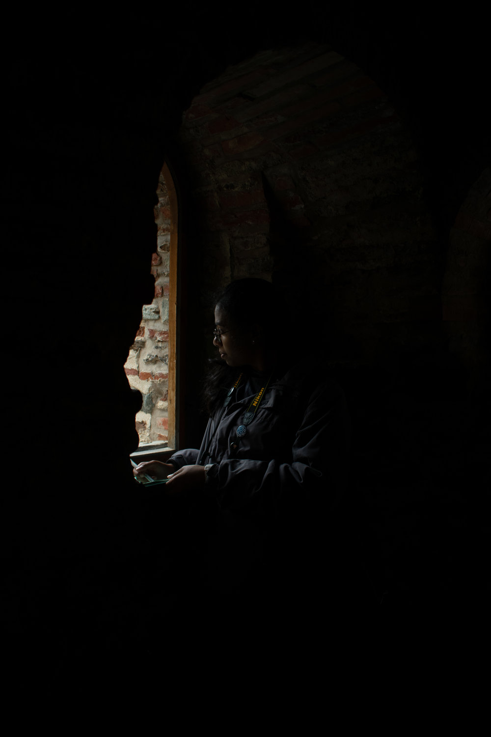 window-light-silhouette-contemplation-alone-church-uthra-rila-monastery-bulgaria-southloop-phototour-gopika-2018-DSC0304.jpg
