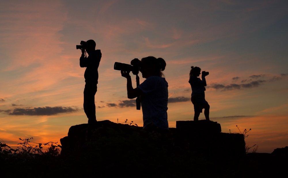 photographers-sunset-colourful-belogradchik-bulgaria-phototour-northloop-alison-2017-MKH6063.jpg