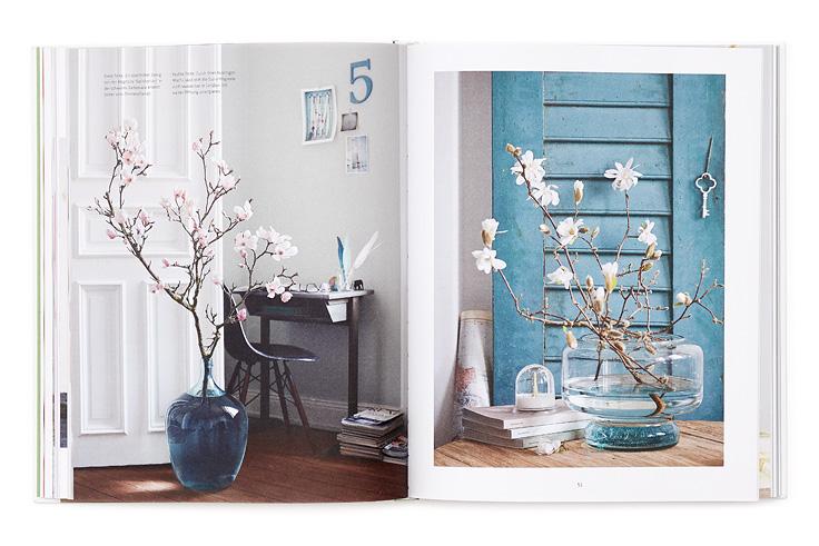 books_0215.jpg
