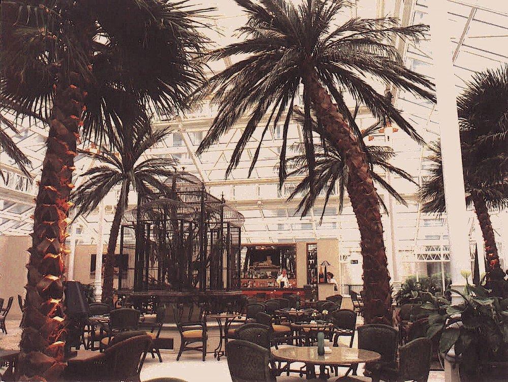 Millennium Gloucester Hotel, Kensington