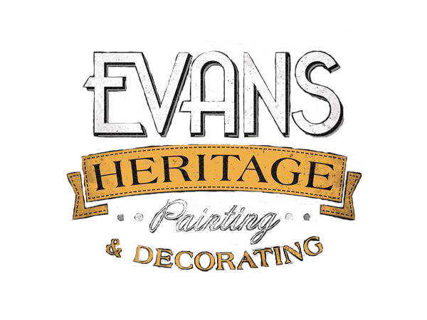 Evans Heritage Painting and Decorating