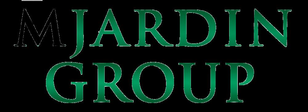 MJardin Group Logo (Standard Variant).png