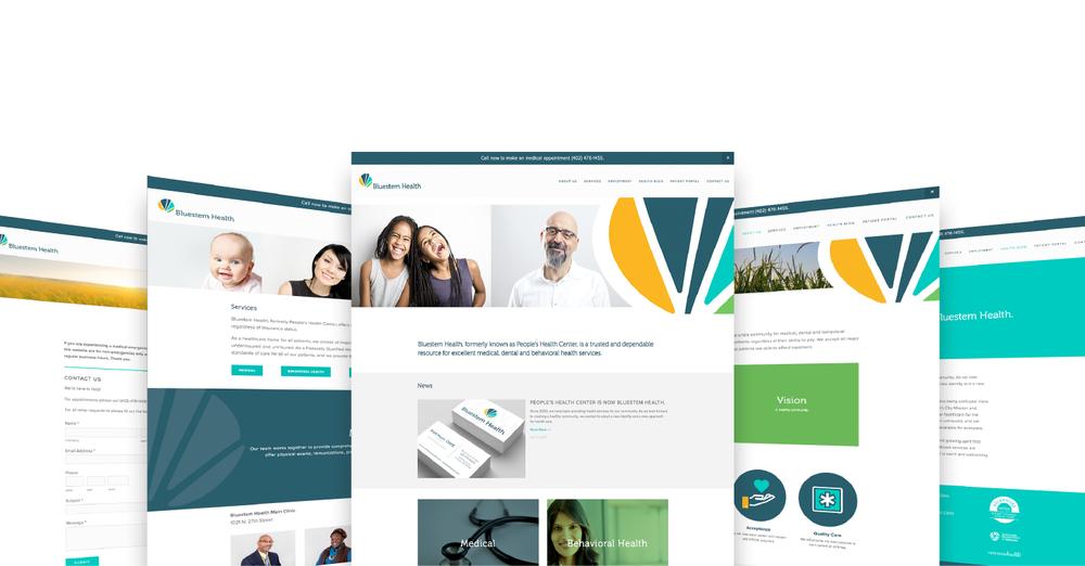 bsh-web-branding-02.png