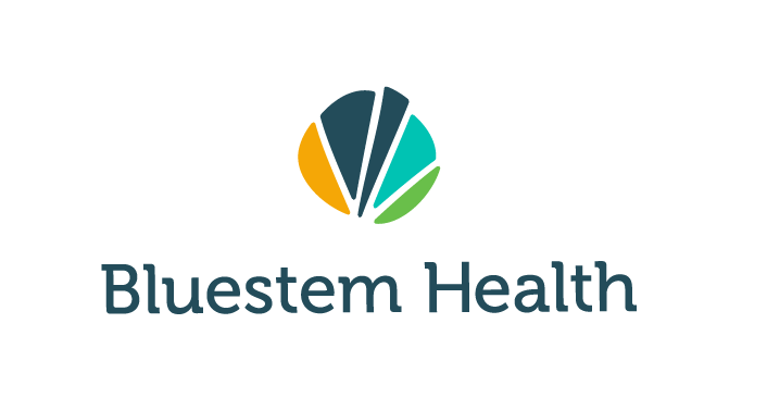 Main Image for Bluestem Health Logo