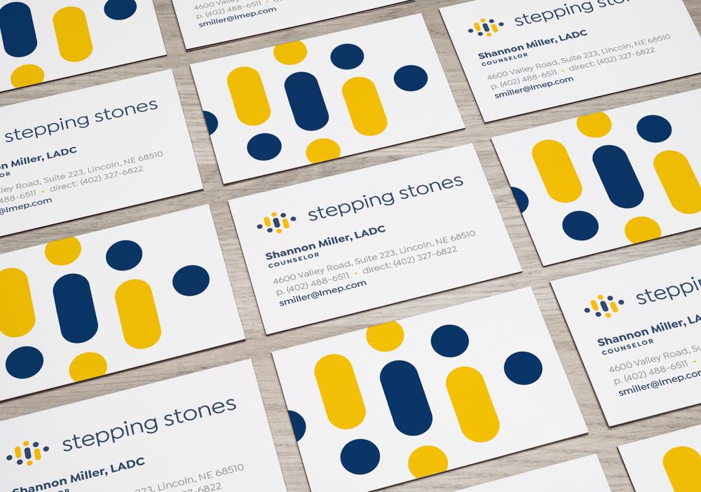 SteppingStones-CardsWeb.png