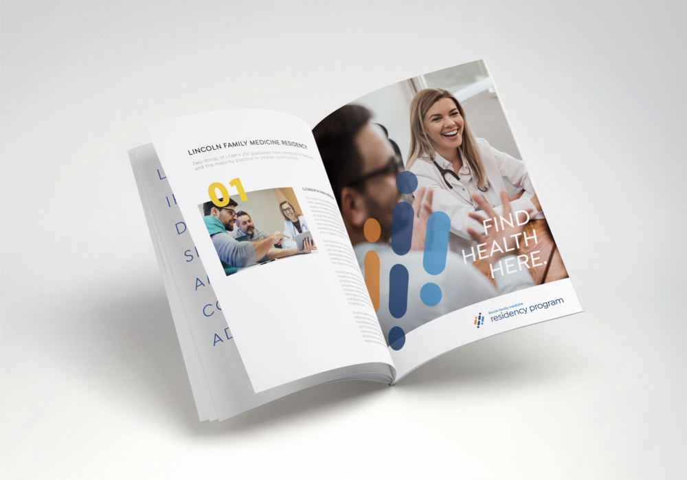 Second Image for Lincoln Medical Education Partnership