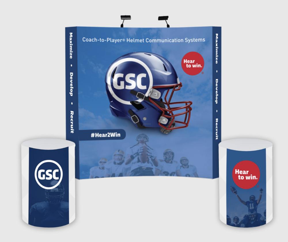 GSC_Helmet