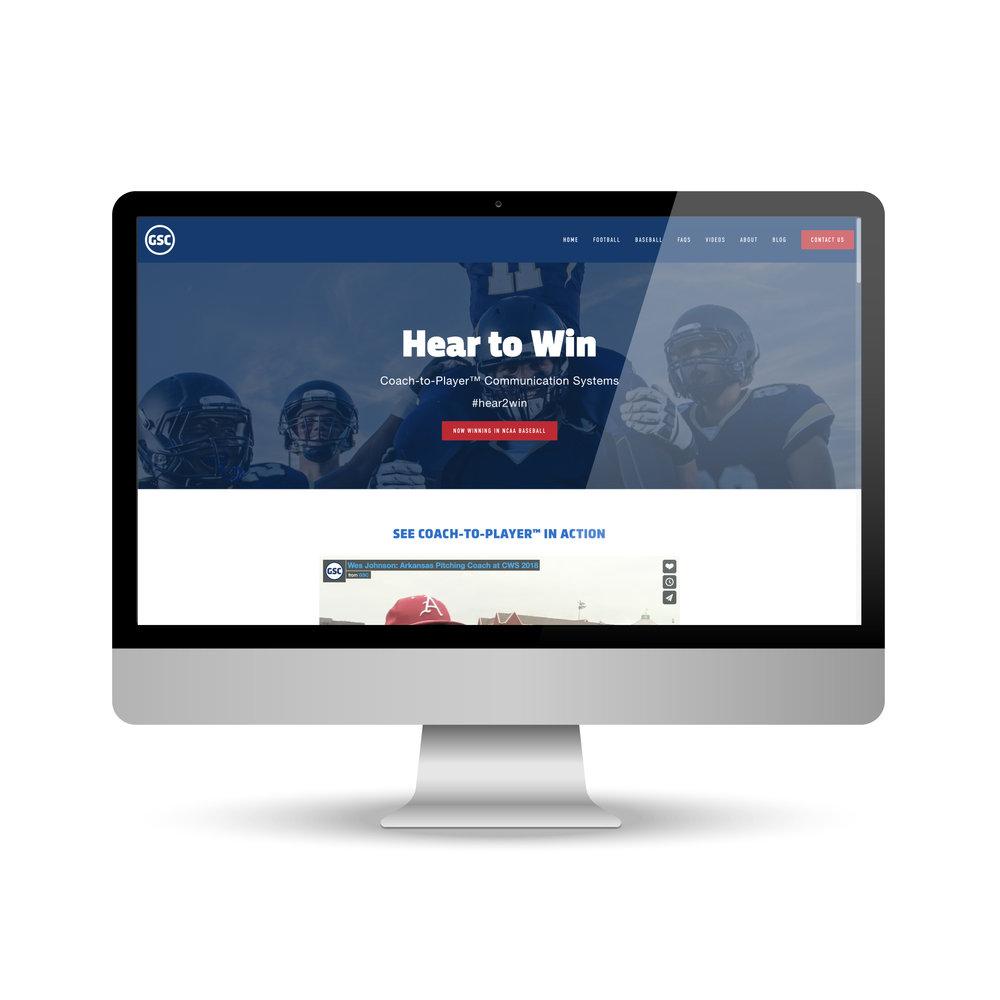 GSC-Website.jpg