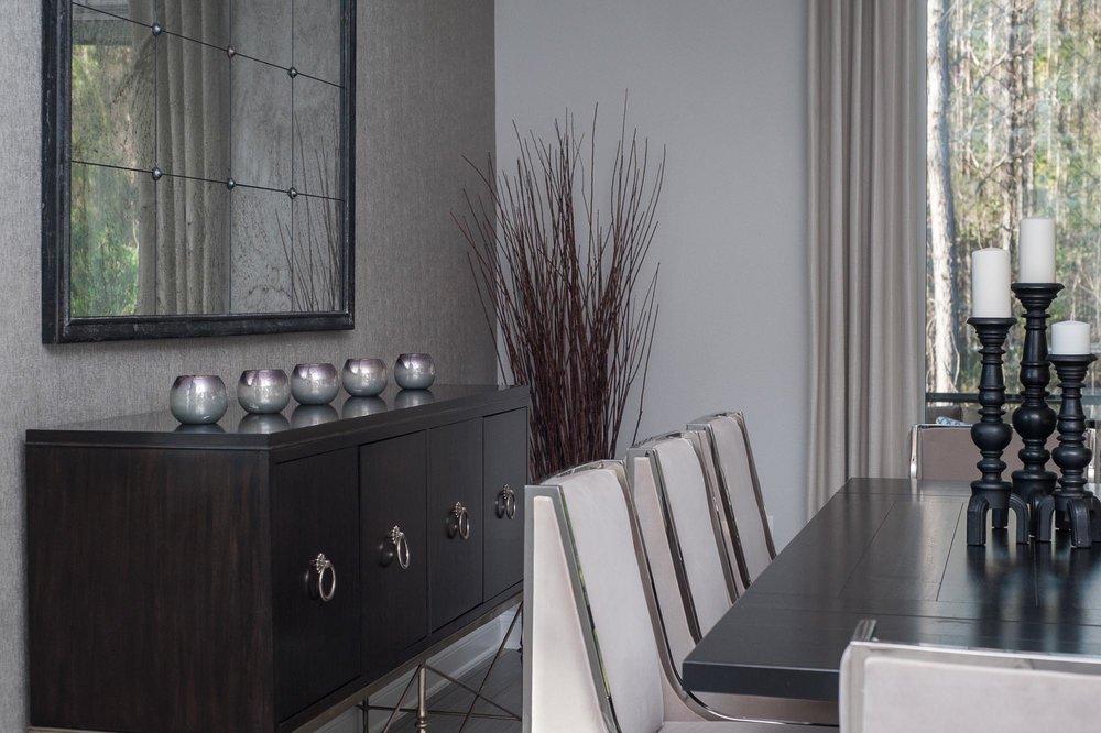 dayton-dr-horton-dr horton-st johns-jacksonville-florida-nefba-northeast florida-southeastern united states-residential interior design-transitional-dining-room-dining room-buffet-mirror.jpg
