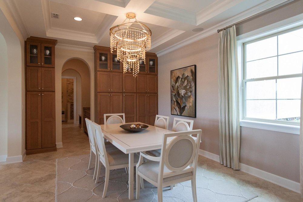 sterling-lennar-celestina-st johns-florida-nefba-northeast florida-southeastern united states-residential interior design-entry-contemporary-formal-transitional-dining room-dining-room.jpg