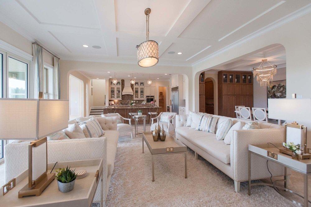sterling-lennar-celestina-st johns-florida-nefba-northeast florida-southeastern united states-residential interior design-entry-contemporary-formal-transitional-living room-living-room.jpg