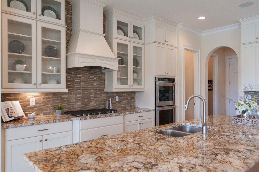 sterling-lennar-celestina-st johns-florida-nefba-northeast florida-southeastern united states-residential interior design-contemporary-kitchen-great room-transitional.jpg