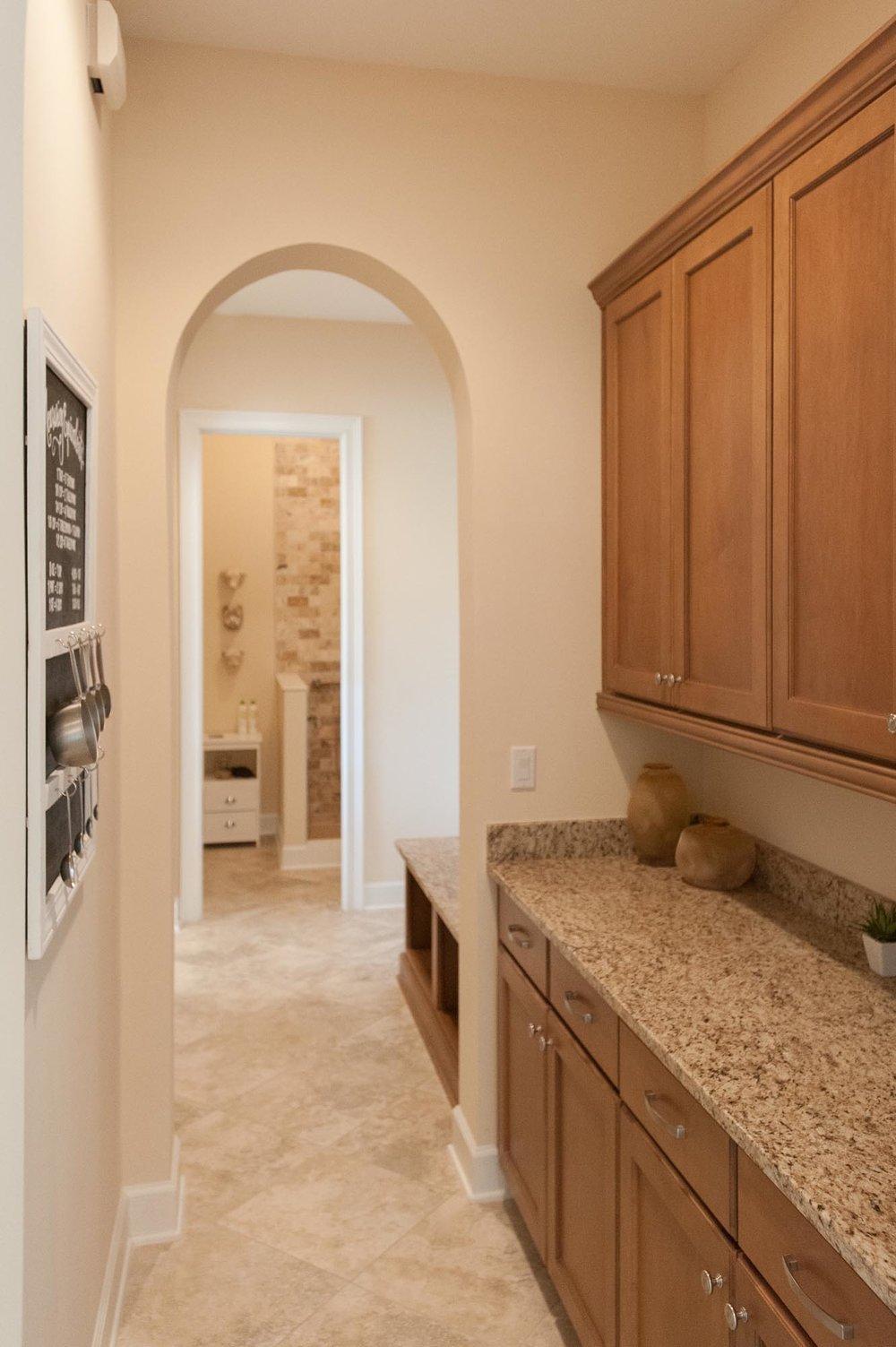 sterling-lennar-celestina-st johns-florida-nefba-northeast florida-southeastern united states-residential interior design-contemporary-transitional-pantry-butlers pantry-hallway.jpg
