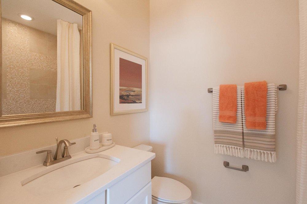sterling-lennar-celestina-st johns-florida-nefba-northeast florida-southeastern united states-residential interior design-contemporary-bathroom-white cabinet.jpg