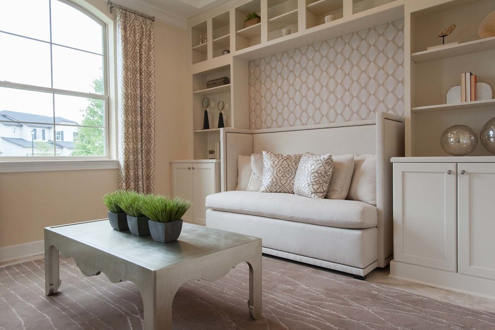 sterling-lennar-celestina-st johns-florida-nefba-northeast florida-southeastern united states-residential interior design-entry-contemporary-home office-study-lounge-relax-built in.jpg