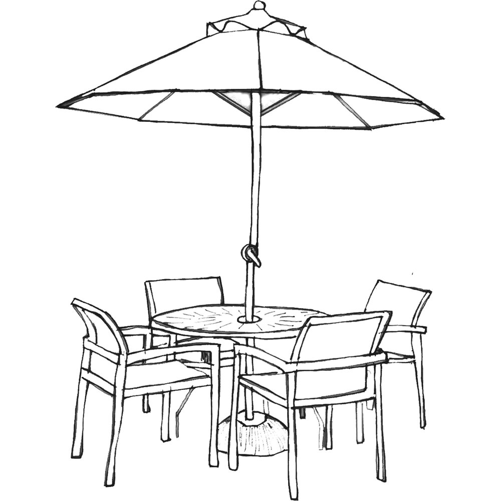 CLUBHOUSE umbrella sketch crop.jpg