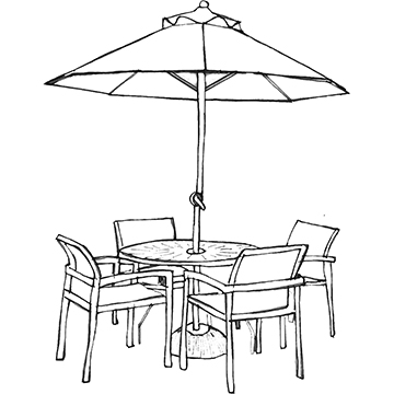 CLUBHOUSE umbrella sketch crop project page.jpg